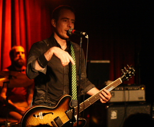 Ted_leo6