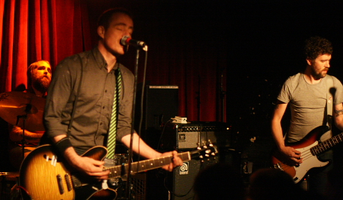 Ted_leo2