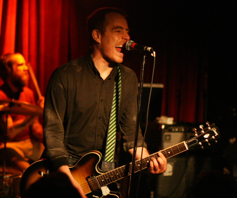 Ted_leo8