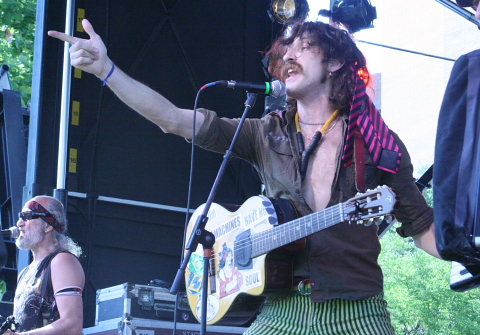 Gogol_bordello8