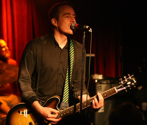 Ted_leo7