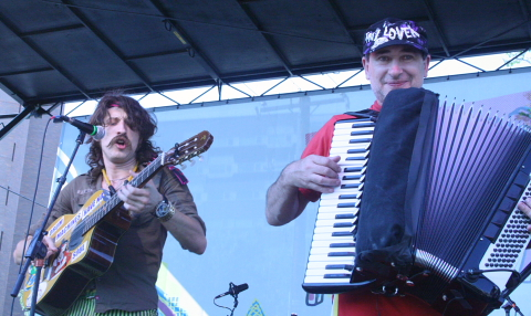 Gogol_bordello6
