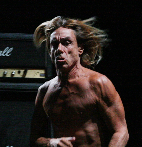 Iggy_and_the_stooges14