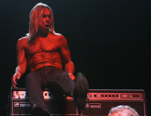 Iggy_and_the_stooges08