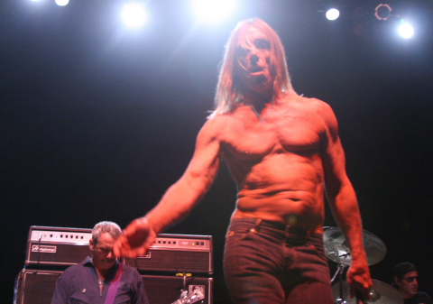 Iggy_and_the_stooges02