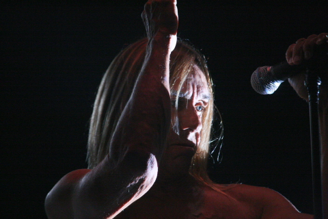 Iggy_and_the_stooges11