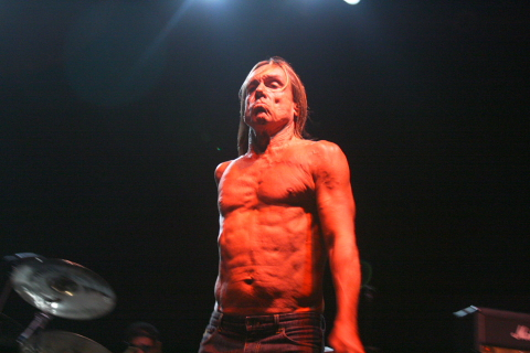 Iggy_and_the_stooges15