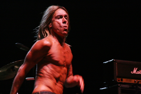 Iggy_and_the_stooges06
