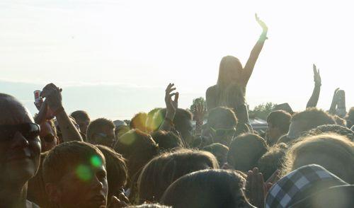 Hop_farm_festival07