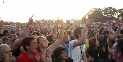 Hop_farm_festival13
