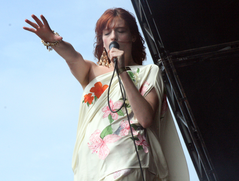 Florence_and_the_machine27
