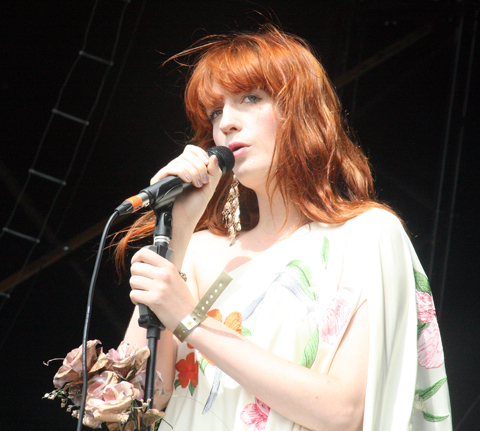 Florence_and_the_machine02