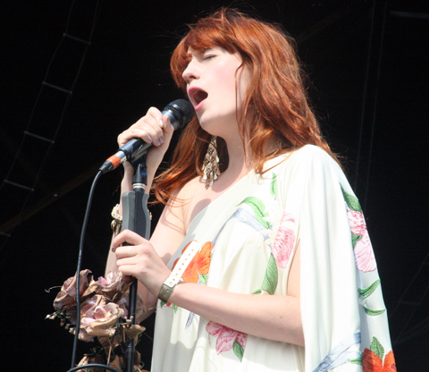 Florence_and_the_machine03