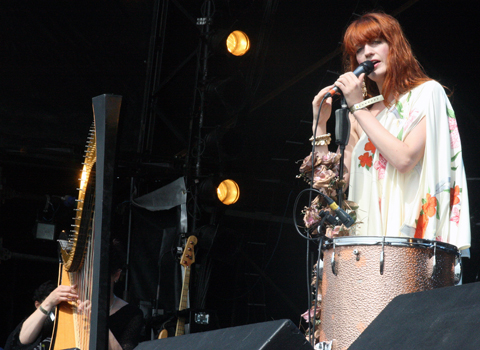 Florence_and_the_machine12
