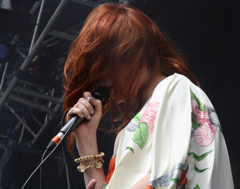 Florence_and_the_machine23