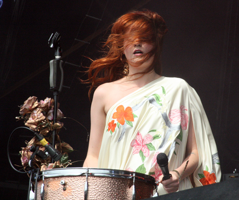Florence_and_the_machine25