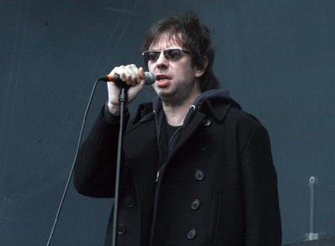 Echo_and_the_bunnymen1
