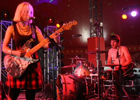 Joy_formidable06