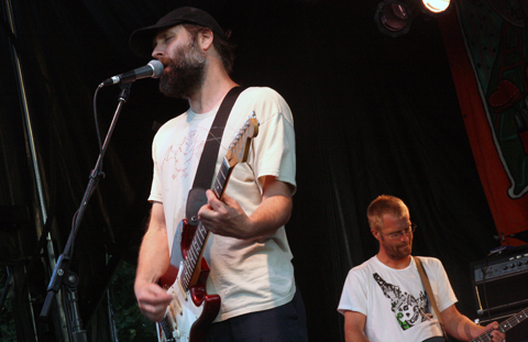 Built_to_spill3