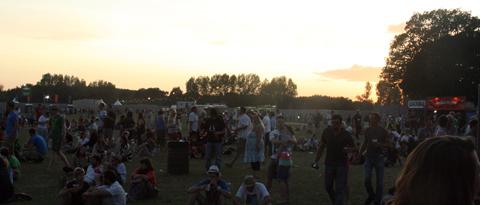 Hop_farm_festival10