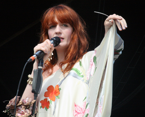 Florence_and_the_machine07