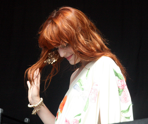 Florence_and_the_machine01