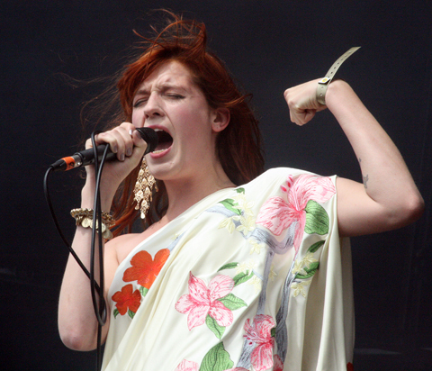 Florence_and_the_machine19