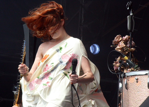 Florence_and_the_machine24
