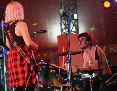 Joy_formidable03