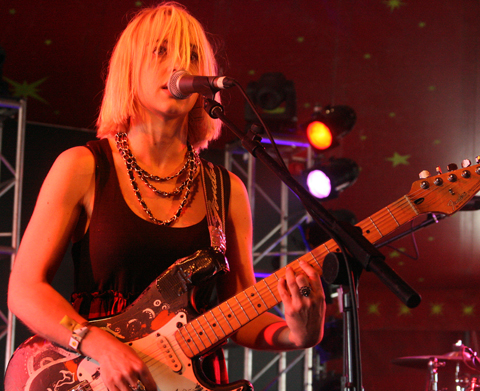 Joy_formidable07