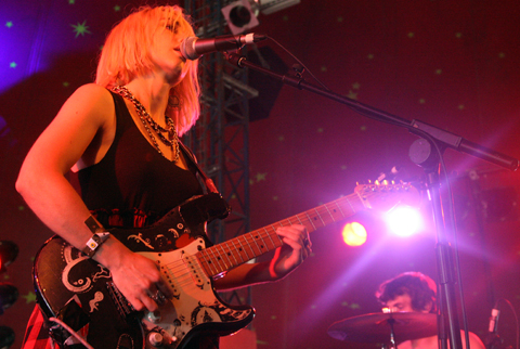 Joy_formidable08