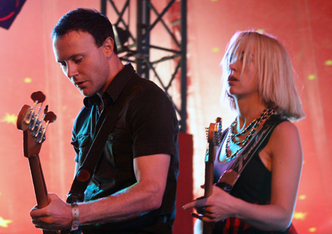 Joy_formidable11