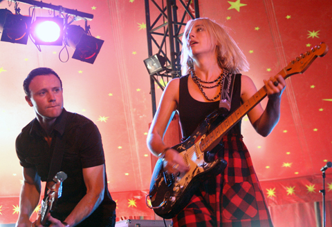 Joy_formidable15