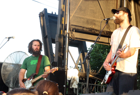Built_to_spill6