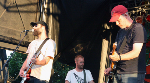 Built_to_spill1