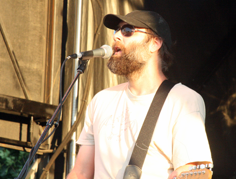 Built_to_spill7