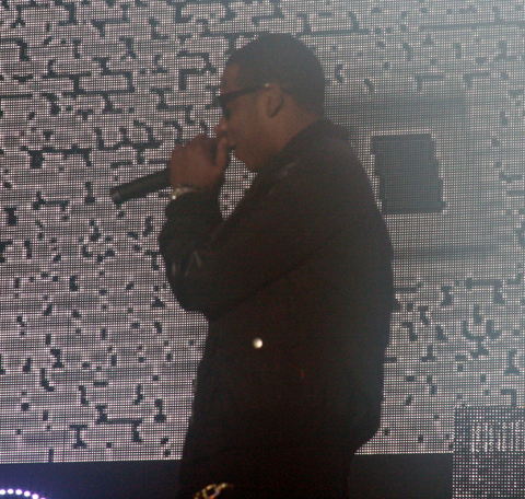 Jay-z18
