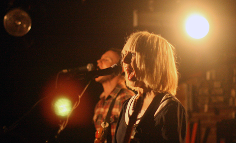 Joy-Formidable2