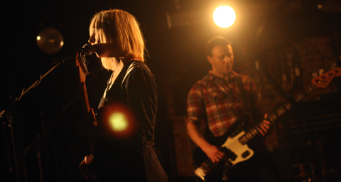 Joy-Formidable1