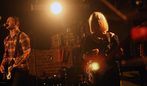 Joy-Formidable3