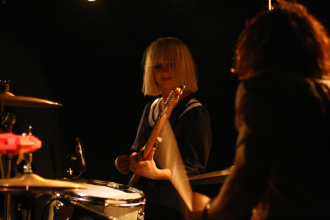 Joy-Formidable5