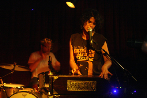 Shilpa-Ray-and-Her-Happy-Hookers