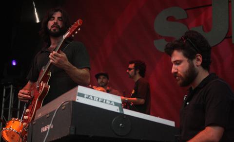 Budos-band5
