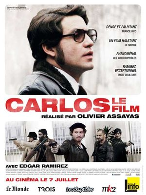 Carlos-poster