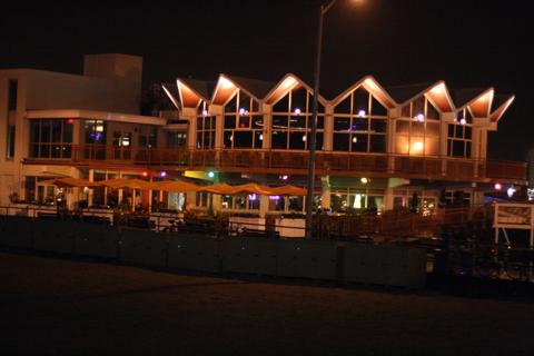 Atp-asbury-park3