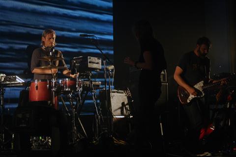 Portishead-atp-09
