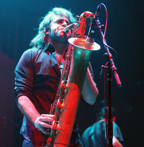 Budos-band-08