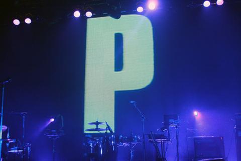 Portishead-atp-02