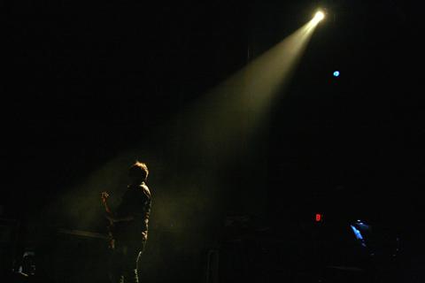 Portishead-atp-20