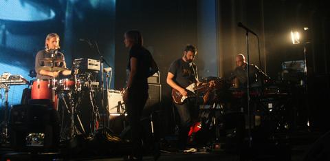 Portishead-atp-03